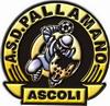Pallamano_Ascoli