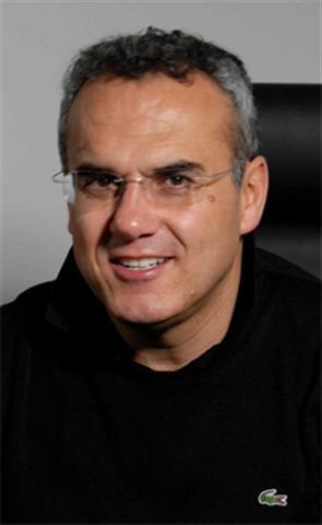 Enrico Bracalente