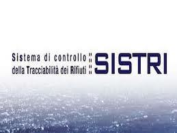 Sistri, dalla teoria alla pratica | Il Mascalzone Archivio Storico - San  Benedetto del Tronto - l'informazione della riviera adriatica a portata di  mouse