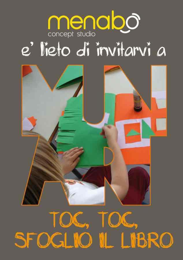 Toc Toc Sfoglio Il Libro Il Mascalzone Archivio Storico San Benedetto Del Tronto L Informazione Della Riviera Adriatica A Portata Di Mouse