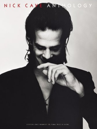 «Sono un incidente di percorso»: intervista a Nick Cave
