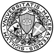 UniMc fa il pieno di iscritti