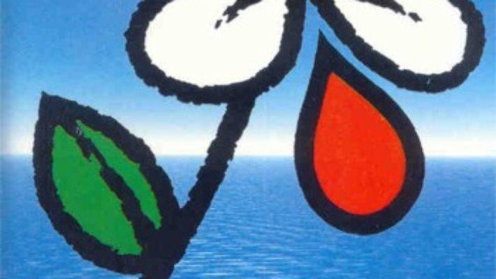 L'Avis di San Benedetto con 48.617 Euro per il Madonna del Soccorso