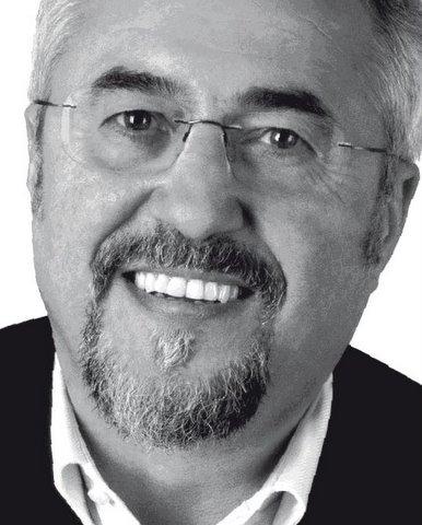 Giancarlo D'Anna