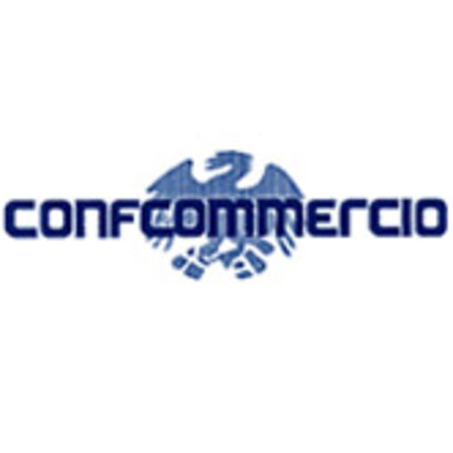 ConfCommercio, Dante Di Mattia confermato presidente di 50&Più