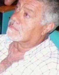 Pino Marucci