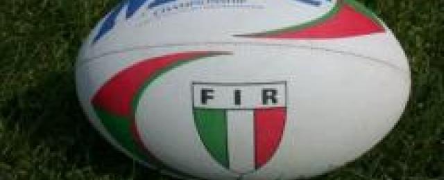 Primo soccorso ed aggiornamenti per gli allenatori dell'Unione Rugby
