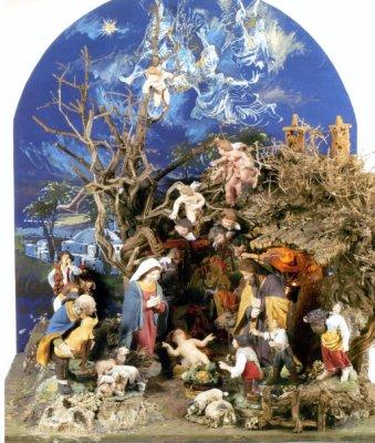 Coronavirus e anticipare l'orario della messa di Natale. Popolo e istituzioni in rivolta. Perché capirli. 24: un numero 'magico'