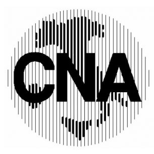 Cna: seminario di podologia rivolto agli operatori del settore estetica a Montegiorgio