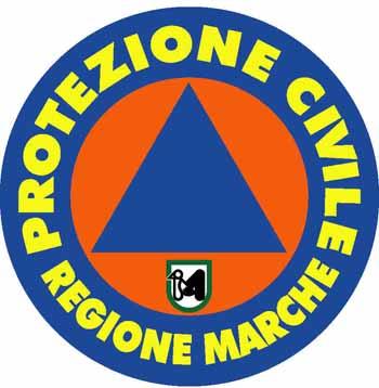 Protezione Civile-Marche