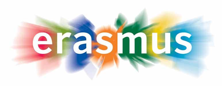 UniUrb: dal 5 all'8 maggio focus internazionale con l'International Erasmus Week