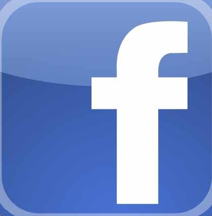 Non mettere quella foto su facebook!