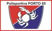 Porto 85