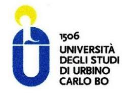 UniUrb