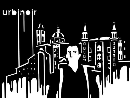 Urbinoir, al via la 2a edizione di Mystery-Chef
