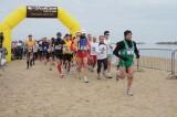 2maratona sulla sabbia_2011