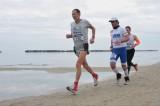 2maratona sulla sabbia_2011_Olmo