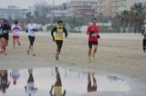 3maratona sulla sabbia_2011