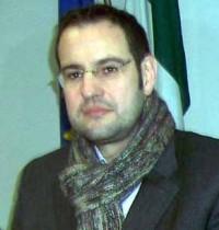 Fabio Urbinati