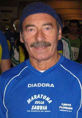 Francesco Capecci