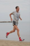 Olmo_maratona sulla sabbia_2011