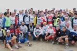 maratona sulla sabbia_2011