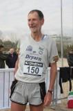 maratona sulla sabbia_2011_Olmo1