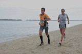 maratona sulla sabbia_2011_Vedilei - Olmo