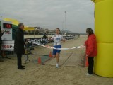 maratona sulla sabbia_2011_arrivo femm
