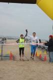 maratona sulla sabbia_2011_ex aequo