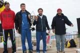 maratona sulla sabbia_2011_premiazione