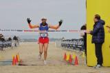 salaris - vincitore maratona sulla sabbia_2011