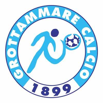 Grottammare – Biagio Nazzaro 0 a 1