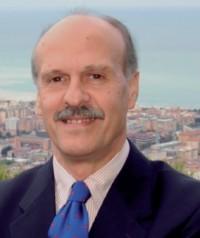 Dr Giancarlo Vesperini