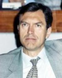 Luigi Viventi