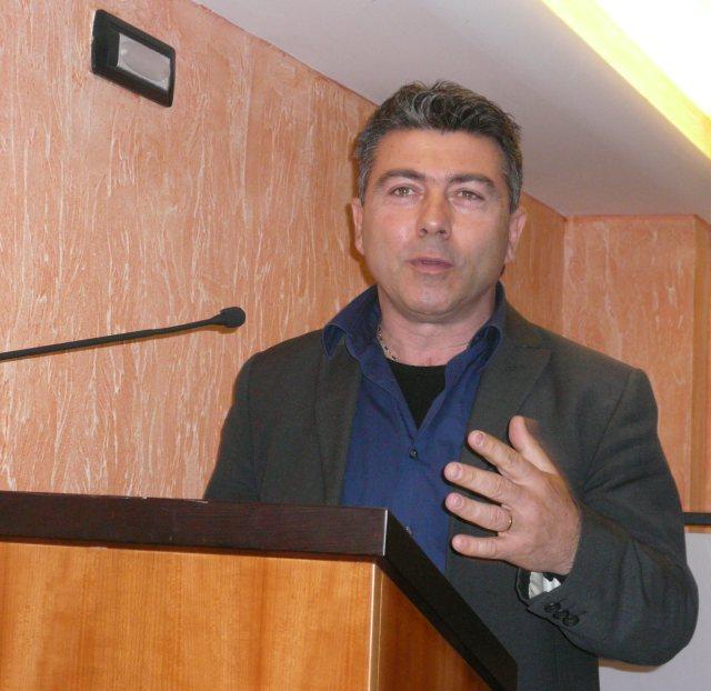 Organizzazione Covid nel Piceno: si investa in una strategia territoriale e dei pronto soccorso