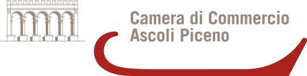 Camera di Commercio AP