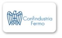 Confindustria Fermo