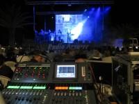Festival dell'Adriatico