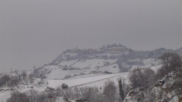 Neve a Ripatransone