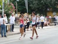Antonelli Rogante_Ascoli 2011