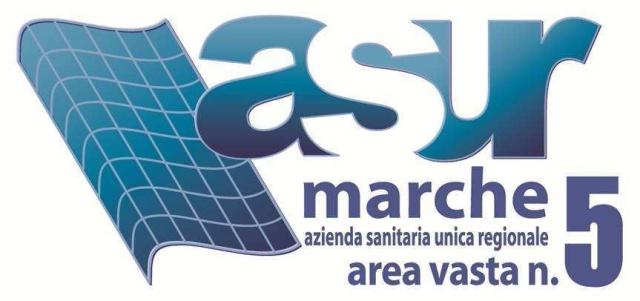 Asur Marche - Area Vasta 5