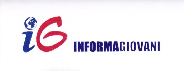 InformaGiovani