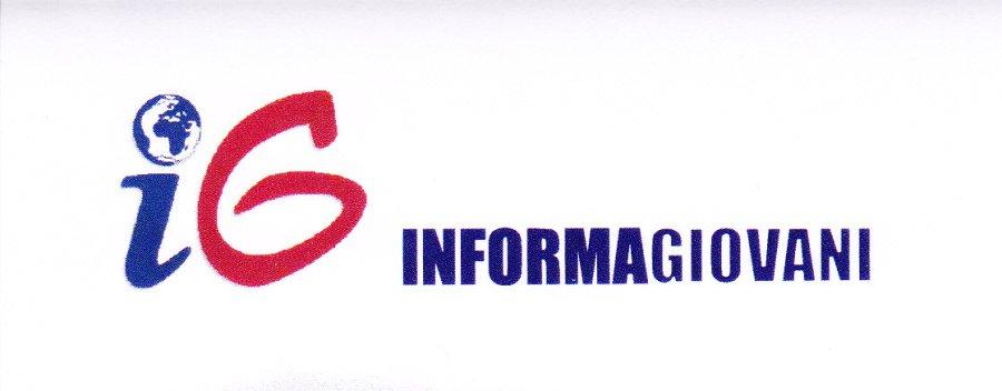 InformaGiovani – bacheche_031215