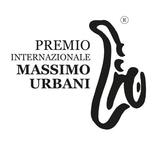 Grande inizio per il Premio Internazionale Massimo Urbani