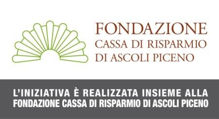 """Progetto """"Co-educare ad essere Sé"""" con la Fondazione CaRisAp"""