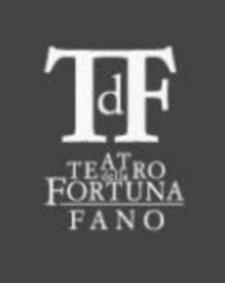 Bestemmia d'amore al Teatro della Fortuna