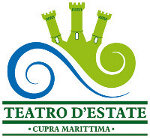 Cupra Teatro d'Estate