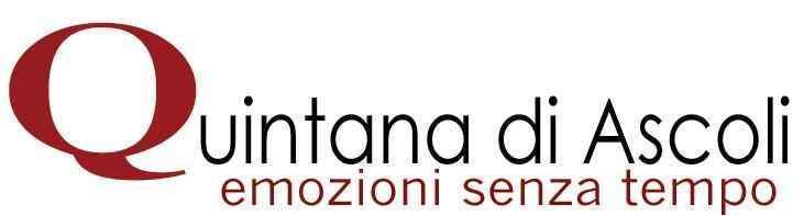 """Quintana: sarà Denny Coppari della Piazzarola il primo a vedersela con il """"Moro"""""""