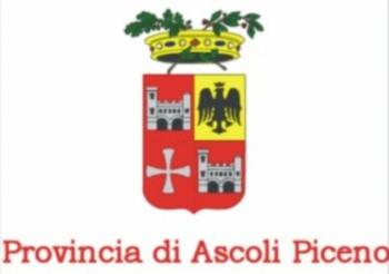 dal Piceno